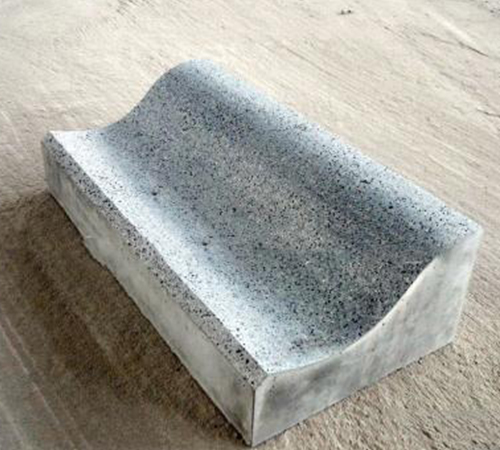 路沿石水泥制品