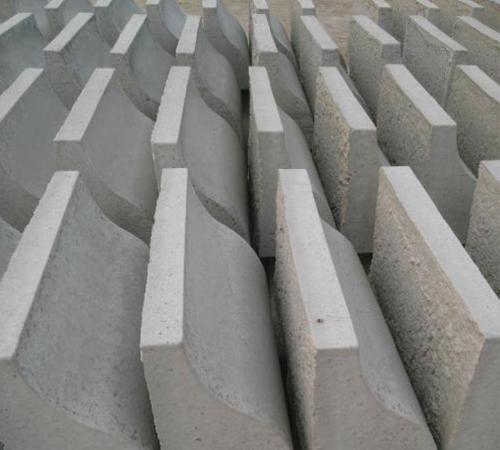 水泥製品廠家