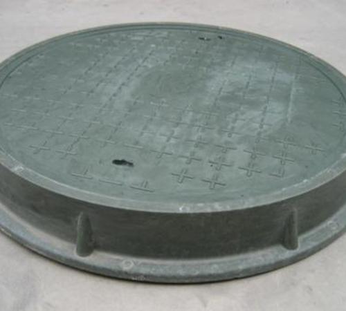 昆明窨井蓋水泥製品