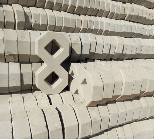 昆明八字砖