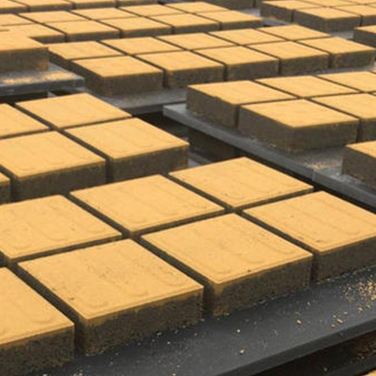 雲南防滑滲水磚