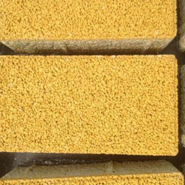 滲水磚供應