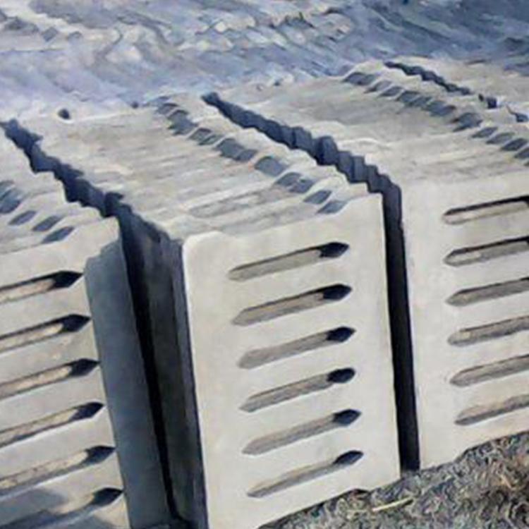 截水溝蓋板