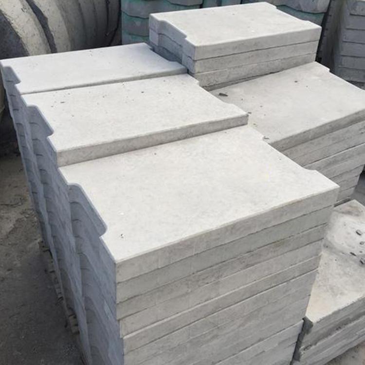 雲南水泥溝蓋板生產