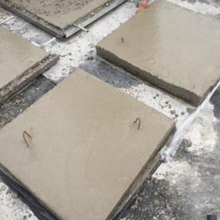 雲南水泥預製板