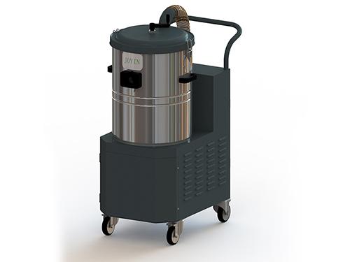 大型工业吸尘器