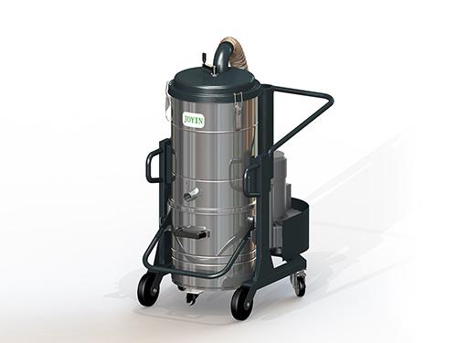 工業防爆吸塵器