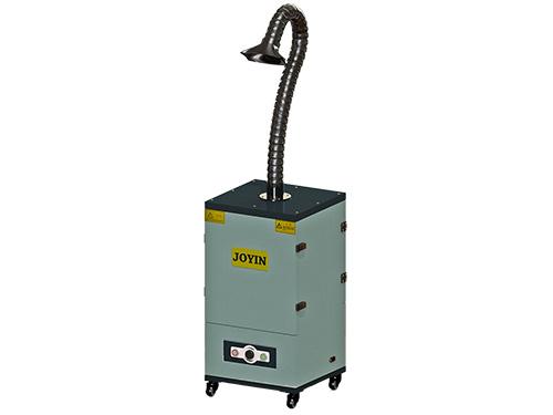 廠房焊煙凈化器