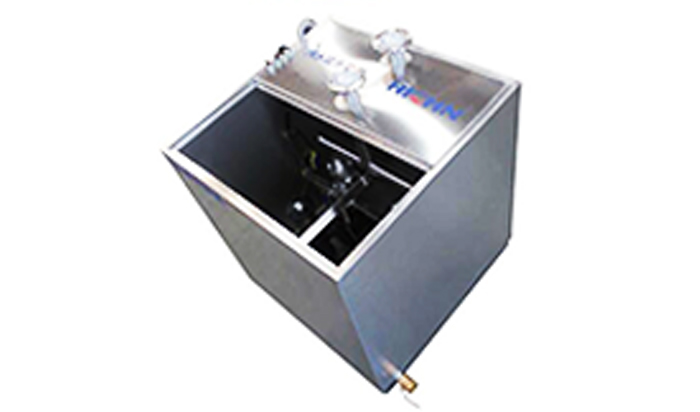 抚顺污水处理设备