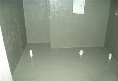 四川家庭防水