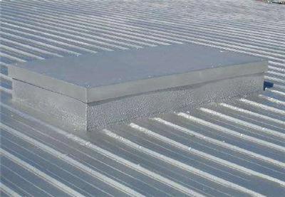 成都屋顶防水