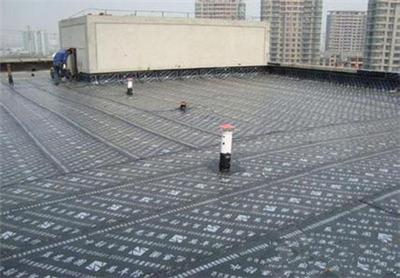 成都屋顶防水哪家好