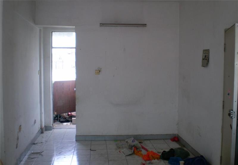 华阳二手房装修