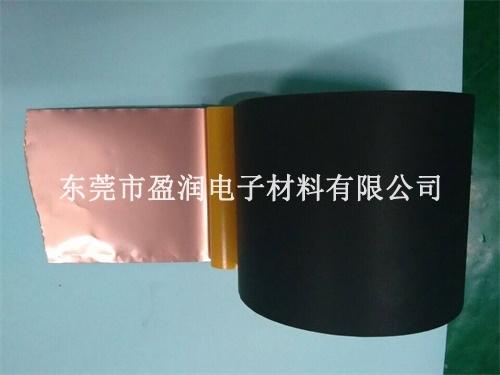 纳米碳铝箔