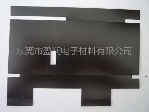 龍華PP絕緣片