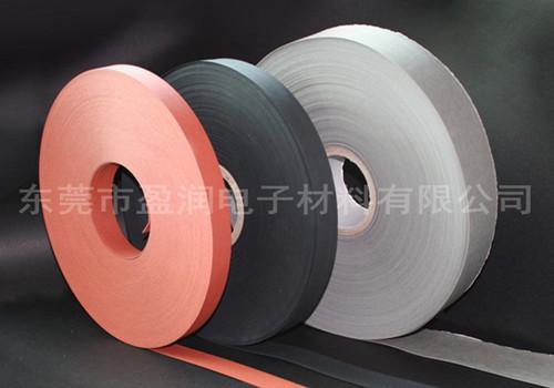 硫化纤维纸