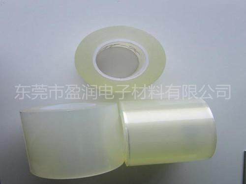 防刮opp保护膜