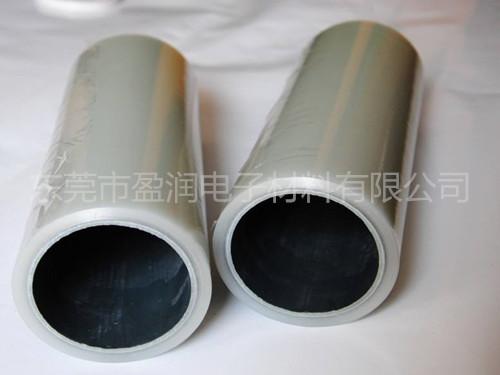 聚乙烯保护膜