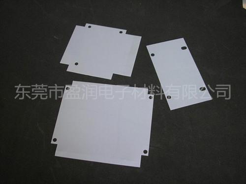 异型PVC