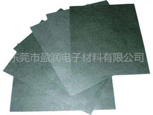 复合青稞纸
