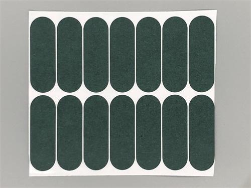 18650電池組絕緣片