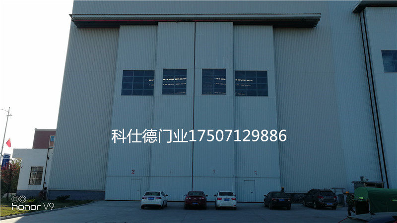 武汉平移门生产厂家