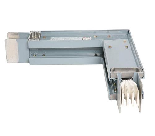 遵義低壓母線槽規格