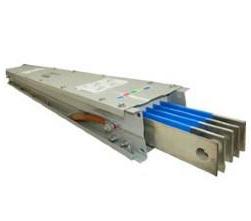 贵州空气式插接母线槽