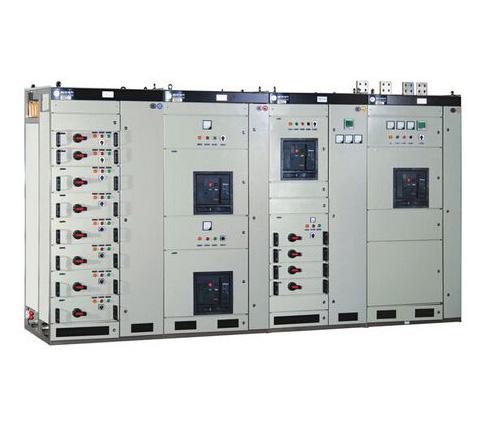 贵州低压配电柜