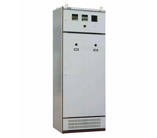一级配电箱