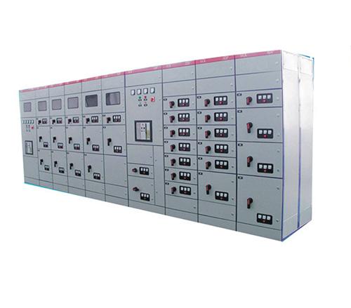 貴州高壓配電櫃