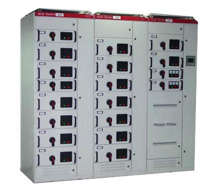 低壓配電櫃