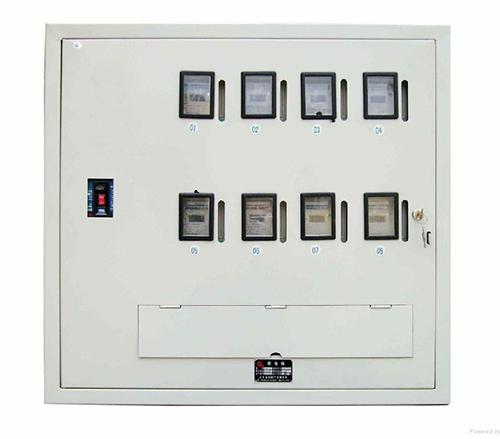 贵州配电箱