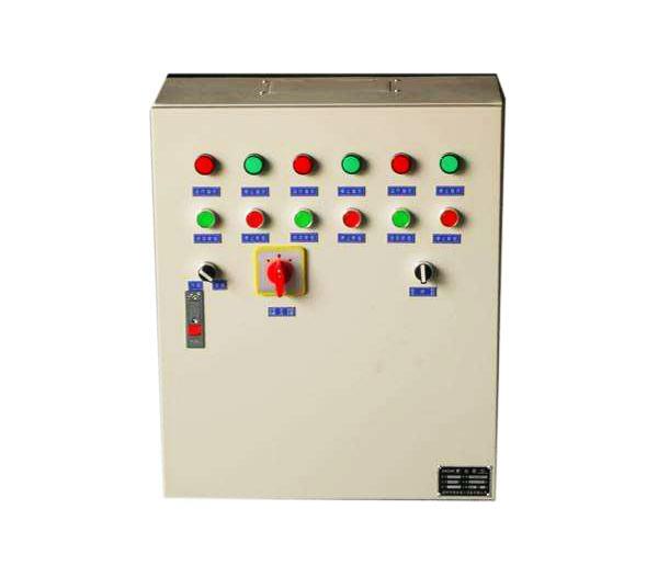 低壓配電箱