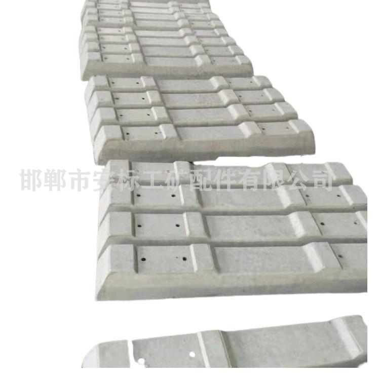 �筋混凝土水泥�枕