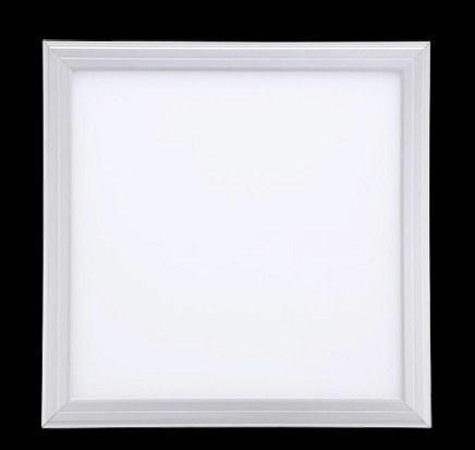 方形面板灯