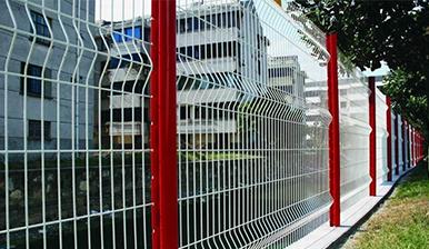 市政防撞護欄