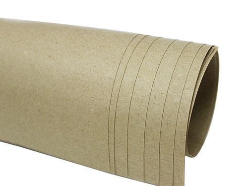 广东牛皮纸