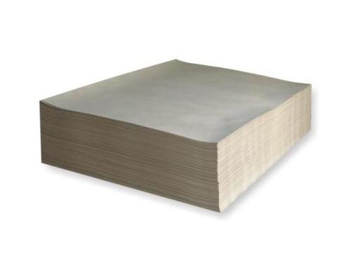 东莞垫板纸