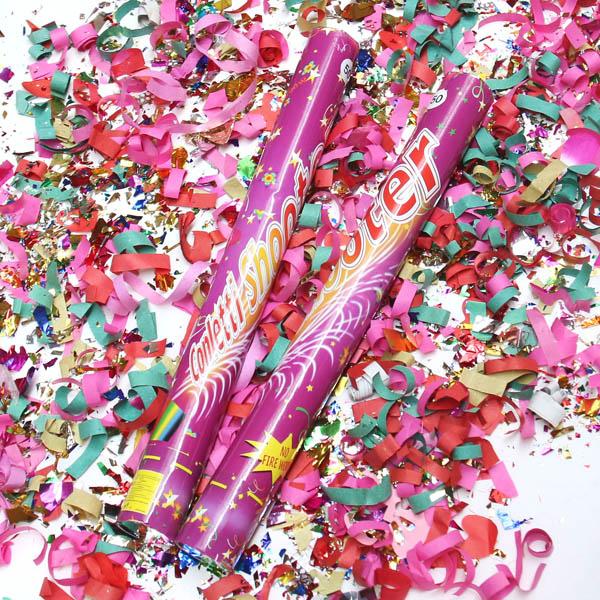 彩带礼花生产制造哪家好,恬海,彩带礼花制造商现货供应