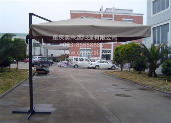 重慶雨棚廠