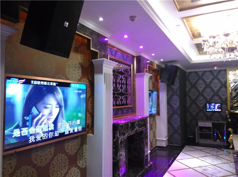 杨家坪杨馨酒店