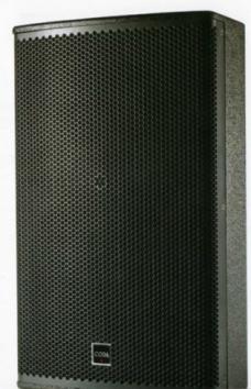 德国原装进口G515-96