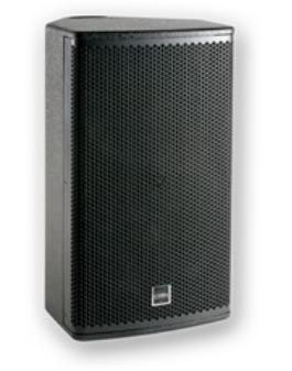 德国CODA G712-96
