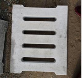 重庆水篦子生产厂家