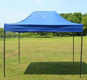 重慶防雨車篷
