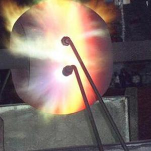 本港台六开奖现场直播_专业超音速喷涂碳化钨