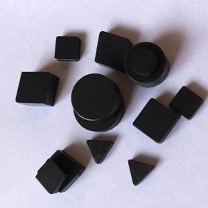 廊坊CBN氮化硼刀片