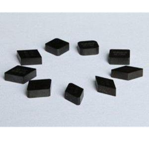 氮化硼刀片价格