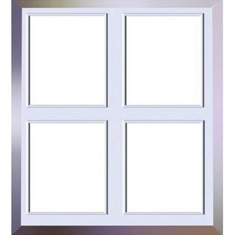 无锡固定式防火窗